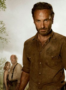Overkill's The Walking Dead confirmado por Starbreeze