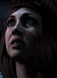 Gamescom 2014: Impresiones con Until Dawn de PS4