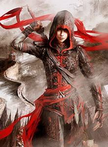 Assassin's Creed Unity tendrá Pase de Temporada