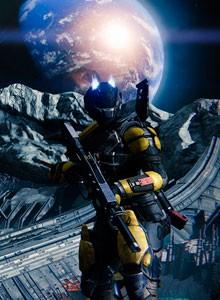 Los planes de Destiny para este 2015 al descubierto