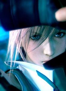 Final Fantasy XIII llegará a Steam el 9 de octubre