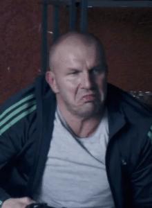 FIFA 15 emociona hasta con su trailer de TV