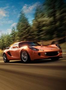 Forza Horizon 2 quema rueda con su tráiler de lanzamiento