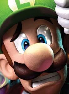 Revisitando la Mansión de Luigi, un artículo de ZehnGames