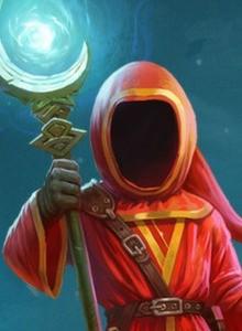 Magicka 2 rebosa originalidad incluso en su nuevo tráiler