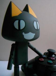 [TGS 14] Los temas personalizables llegan a Vita y PS4