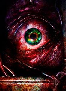 [TGS 14]: Resident Evil Revelations 2 anunciado oficialmente