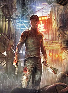 Sleeping Dogs: Definitive Edition, lo que necesitas saber