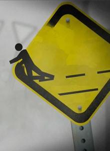 Sign Motion, la rebelión de las señales