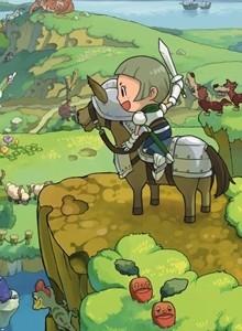 Análisis Fantasy Life para Nintendo 3DS