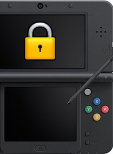 New Nintendo 3DS sí tendrá bloqueo regional