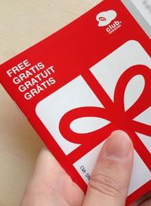 Nintendo lanza una nueva promoción de juegos gratis