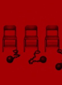 Persona 5: Nuevo tráiler y confirmación en PS4