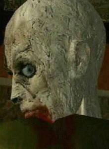 Tráiler del remake de Resident Evil 1