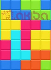 Nos enfrentamos a Tetris en nivel máximo