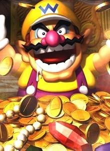 Nintendo presenta su programa para 'youtubers'