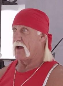 La creación de WWE 2K15, primer episodio