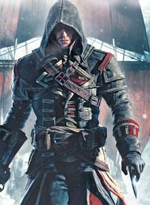 Assassin's Creed Rogue llegará más tarde a PC