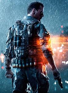 Mañana llega la actualización de primavera de Battlefield 4