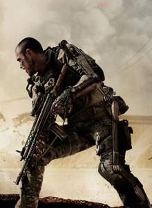 Ventas Japón: CoD: Advanced Warfare es lo más vendido