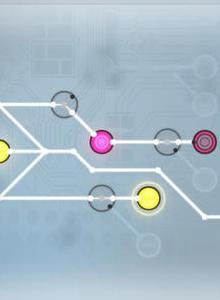 Análisis de Circuits, de Digital Tentacle para Steam