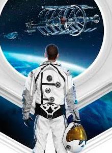 Civilization: Beyond Earth para PC ya a la venta