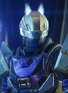 La próxima expansión de Destiny es revelada por Red Bull