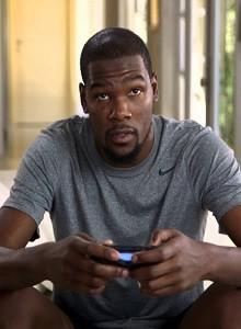 NBA 2K15 presenta su nueva aplicación NBA 2KTV
