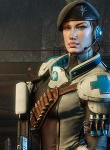 Evolve lanzará su «Big Alpha» este mes en PC, PS4 y One