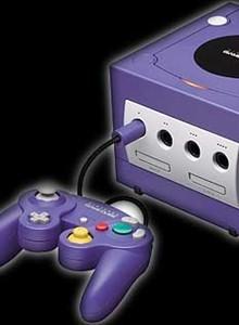 Así son el mando de GameCube y Adaptador para Wii U