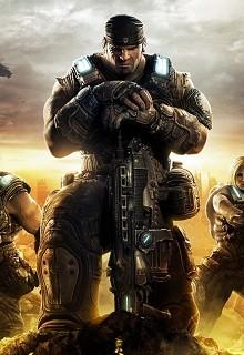 Xbox One se hará retrocompatible con Xbox 360