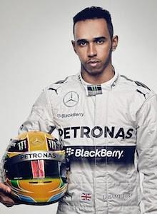 F1 2014 de Codemasters, trailer de lanzamiento