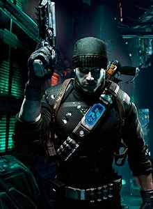 Prey 2 se cancela de forma definitiva