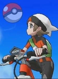 Vídeo análisis de Pokémon Rubí Omega y Zafiro Alfa