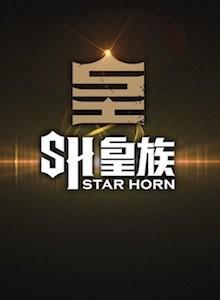 Mundial League of Legends: Cuartos de final SHR vs EDG
