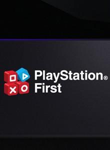 Sony busca el apoyo de los desarrolladores