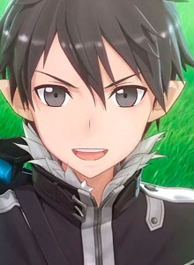 Sword Art Online: Lost Song anunciado para PS3 y Vita
