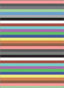 Sobre el Commodore 64 Book: A Visual Commpendium