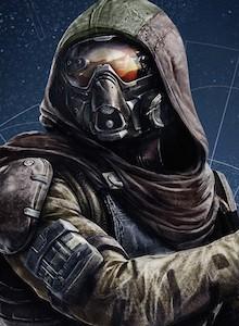 Reseña: Destiny antes de Destiny
