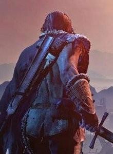 Sombras de Mordor, El Camino del Héroe