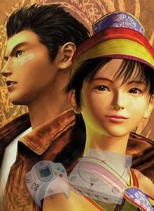 Top-10 Juegos más vendidos #7 – Dreamcast