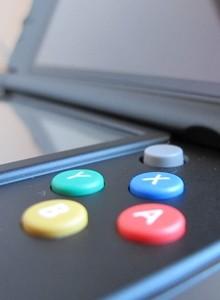 New Nintendo 3DS, preparándonos para su llegada