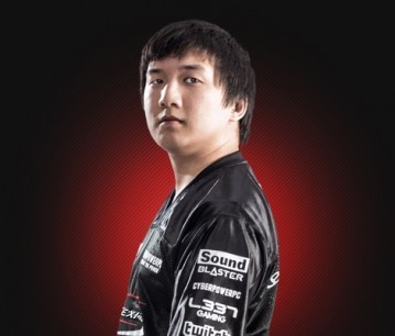 League of Legends, Complexity: ROBERTXLEE y pr0lly expulsados