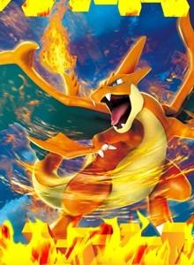 Pokémon TCG llega a iPad hoy en España