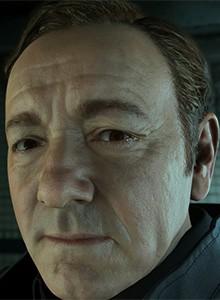 Call Of Duty Advanced Warfare triunfa con su multijugador