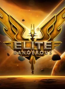 Viajamos al espacio con Elite Dangerous y Oculus Rift DK2
