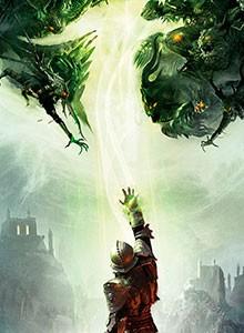 Dragon Age: Inquisition podrá jugarse antes en EA Access