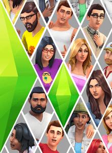 Los Sims 4 se actualiza y ya tiene piscinas