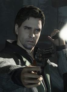 Análisis de Alan Wake para Xbox 360