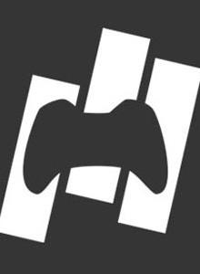 AKB estará en Granada Gaming Festival